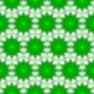 https://openclipart.org/image/300px/svg_to_png/236525/BackgroundPattern60.png
