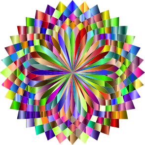 https://openclipart.org/image/300px/svg_to_png/236577/Prismatic-Lotus-Bloom-Variation-2.png