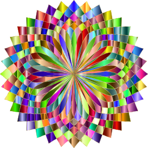 https://openclipart.org/image/300px/svg_to_png/236578/Prismatic-Lotus-Bloom-Variation-3.png