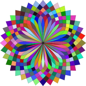 https://openclipart.org/image/300px/svg_to_png/236579/Prismatic-Lotus-Bloom-2.png