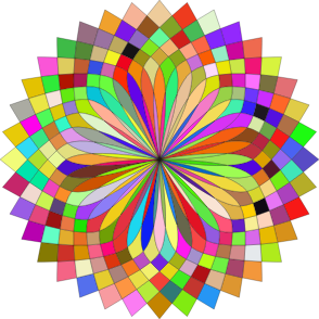 https://openclipart.org/image/300px/svg_to_png/236580/Prismatic-Lotus-Bloom-2-Variation-2.png