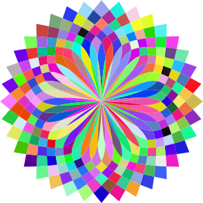 https://openclipart.org/image/300px/svg_to_png/236581/Prismatic-Lotus-Bloom-2-Variation-3.png