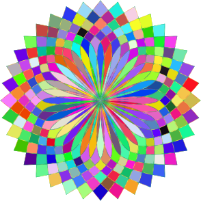 https://openclipart.org/image/300px/svg_to_png/236582/Prismatic-Lotus-Bloom-2-Variation-4.png