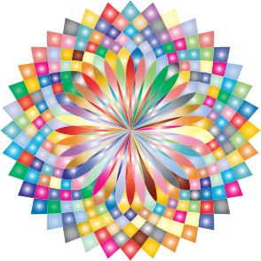 https://openclipart.org/image/300px/svg_to_png/236583/Prismatic-Lotus-Bloom-3.png