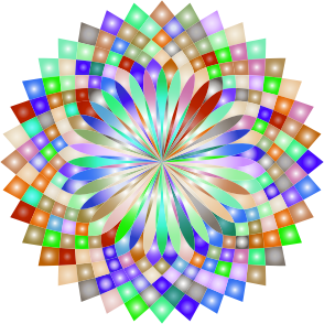 https://openclipart.org/image/300px/svg_to_png/236584/Prismatic-Lotus-Bloom-3-Variation-2.png