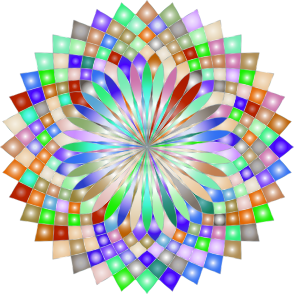 https://openclipart.org/image/300px/svg_to_png/236585/Prismatic-Lotus-Bloom-3-Variation-3.png