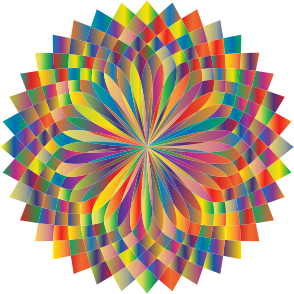 https://openclipart.org/image/300px/svg_to_png/236586/Prismatic-Lotus-Bloom-4.png