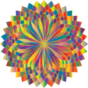 https://openclipart.org/image/300px/svg_to_png/236587/Prismatic-Lotus-Bloom-4-Variation-2.png