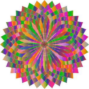 https://openclipart.org/image/300px/svg_to_png/236588/Prismatic-Lotus-Bloom-4-Variation-3.png