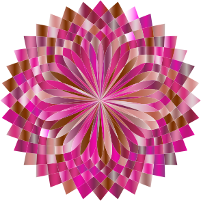 https://openclipart.org/image/300px/svg_to_png/236589/Prismatic-Lotus-Bloom-5.png