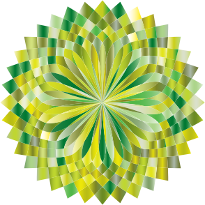 https://openclipart.org/image/300px/svg_to_png/236590/Prismatic-Lotus-Bloom-5-Variation-2.png