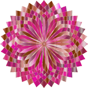 https://openclipart.org/image/300px/svg_to_png/236591/Prismatic-Lotus-Bloom-5-Variation-3.png