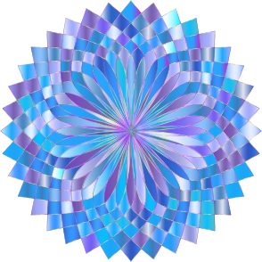 https://openclipart.org/image/300px/svg_to_png/236592/Prismatic-Lotus-Bloom-5-Variation-4.png