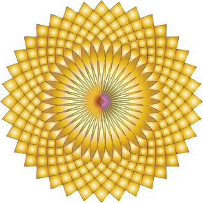 https://openclipart.org/image/300px/svg_to_png/236596/Prismatic-Lotus-Bloom-8.png