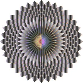 https://openclipart.org/image/300px/svg_to_png/236598/Prismatic-Lotus-Bloom-10.png