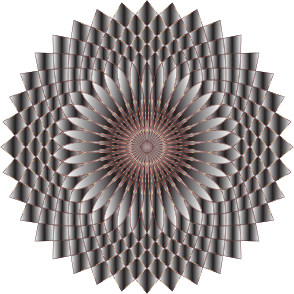 https://openclipart.org/image/300px/svg_to_png/236599/Prismatic-Lotus-Bloom-10-Variation-2.png