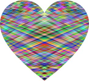 https://openclipart.org/image/300px/svg_to_png/236604/Geometric-Heart.png