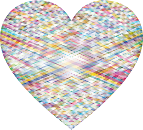 https://openclipart.org/image/300px/svg_to_png/236608/Geometric-Heart-5.png