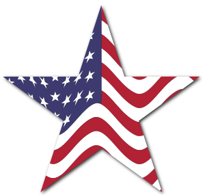 https://openclipart.org/image/300px/svg_to_png/236614/American-Flag-Star-With-Drop-Shadow.png