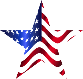 https://openclipart.org/image/300px/svg_to_png/236615/American-Flag-Star-2.png
