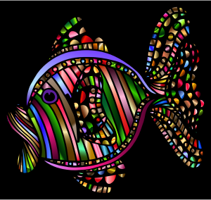 https://openclipart.org/image/300px/svg_to_png/236845/Abstract-Colorful-Fish-2-With-Background.png
