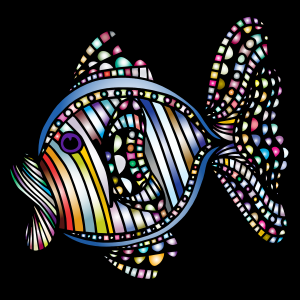 https://openclipart.org/image/300px/svg_to_png/236851/Abstract-Colorful-Fish-5-With-Background.png