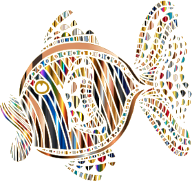https://openclipart.org/image/300px/svg_to_png/236858/Abstract-Colorful-Fish-8-Variation-2.png