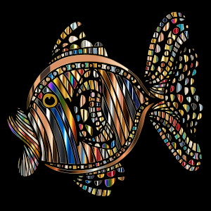 https://openclipart.org/image/300px/svg_to_png/236859/Abstract-Colorful-Fish-8-Variation-2-With-Background.png