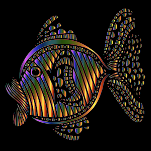 https://openclipart.org/image/300px/svg_to_png/236861/Abstract-Colorful-Fish-9-With-Background.png