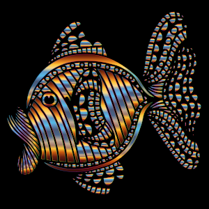https://openclipart.org/image/300px/svg_to_png/236863/Abstract-Colorful-Fish-10-With-Background.png