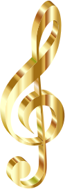 https://openclipart.org/image/300px/svg_to_png/236891/Gold-3D-Clef-No-Background.png