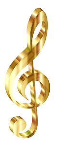 https://openclipart.org/image/300px/svg_to_png/236893/Gold-3D-Clef-Enhanced-No-Background.png
