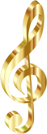 https://openclipart.org/image/300px/svg_to_png/236895/Gold-3D-Clef-2-No-Background.png