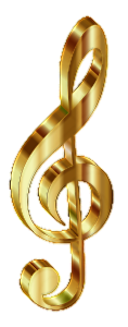 https://openclipart.org/image/300px/svg_to_png/236900/Gold-3D-Clef-2-Enhanced-No-Background.png
