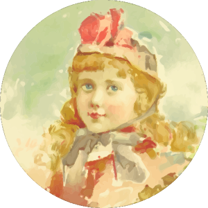 https://openclipart.org/image/300px/svg_to_png/236902/GirlPortrait.png