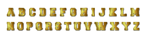 https://openclipart.org/image/300px/svg_to_png/236906/Bronze-Alphabet-With-Drop-Shadow.png