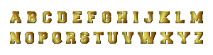 https://openclipart.org/image/300px/svg_to_png/236907/Bronze-Alphabet-With-Inner-Shadow.png