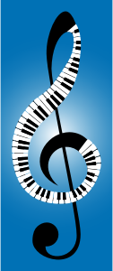 https://openclipart.org/image/300px/svg_to_png/236911/Clef-Keyboard-Recreation.png