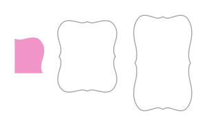 https://openclipart.org/image/300px/svg_to_png/236929/Decorative-shape-1.png