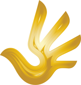 https://openclipart.org/image/300px/svg_to_png/237028/Sunlight-Dove-Hand.png