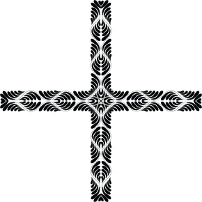 https://openclipart.org/image/300px/svg_to_png/237117/Trendy-Cross.png