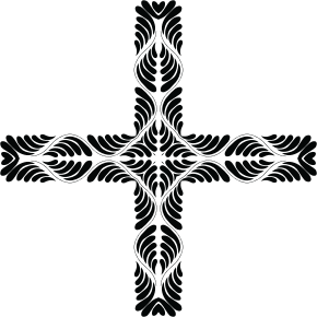 https://openclipart.org/image/300px/svg_to_png/237118/Trendy-Cross-Variation-2.png