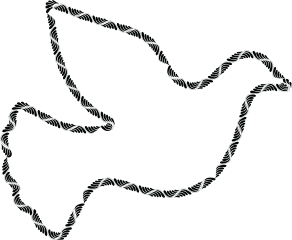 https://openclipart.org/image/300px/svg_to_png/237123/Trendy-Peace-Dove.png