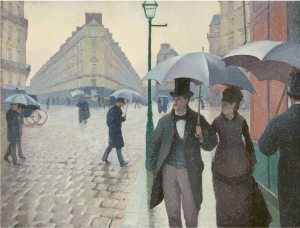 https://openclipart.org/image/300px/svg_to_png/237151/Paris-Street-in-Rainy-Weather-Gustave-Caillebotte.png