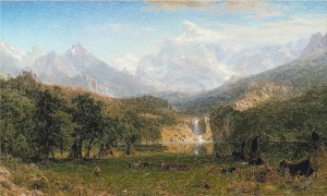 https://openclipart.org/image/300px/svg_to_png/237152/The-Rocky-Mountains-Landers-Peak-By-Albert-Bierstadt.png