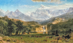 https://openclipart.org/image/300px/svg_to_png/237153/The-Rocky-Mountains-Landers-Peak-By-Albert-Bierstadt-Contrast-Enhanced.png