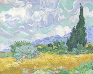 https://openclipart.org/image/300px/svg_to_png/237154/Wheat-Field-with-Cypresses-Vincent-Van-Gogh.png