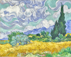 https://openclipart.org/image/300px/svg_to_png/237155/Wheat-Field-with-Cypresses-Vincent-Van-Gogh-Contrast-Enhanced.png