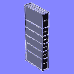 https://openclipart.org/image/300px/svg_to_png/237156/Skinny-shelving-unit-2016011344.png