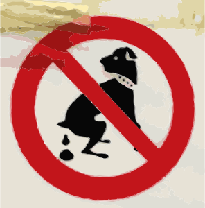 https://openclipart.org/image/300px/svg_to_png/237157/Dog-pooping-not-allowed-sign-2016011338.png